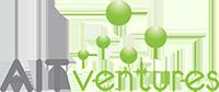 AIT Ventures
